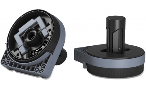 ROLL ADAPTER NEW T SERIES