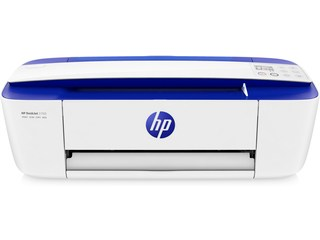 HP multifuncion inkjet DeskJet 3760