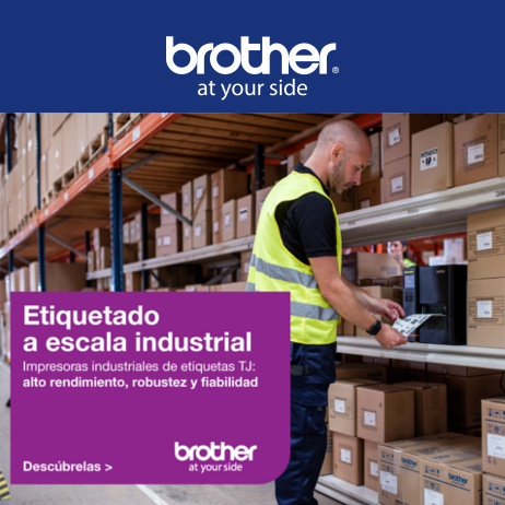 promo-brother1