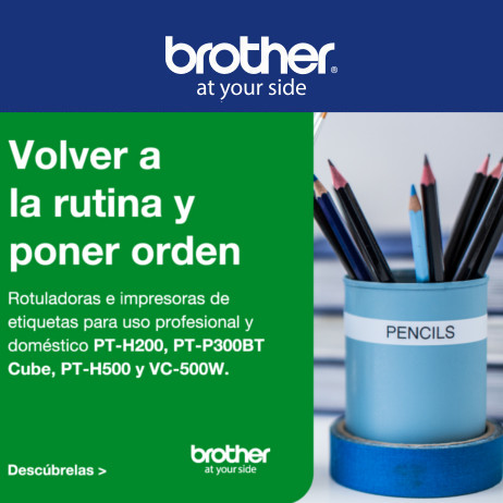 promo-bother2