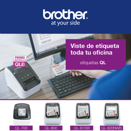 promo-bother5