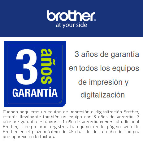promo-bother6