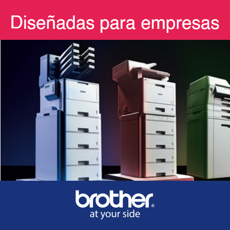 promo-brother3f